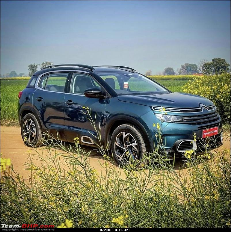 Citroen C5 Aircross to be launched in India in 2021-b13cf72d8c4e474d9de7f626dbf15c3a.jpeg