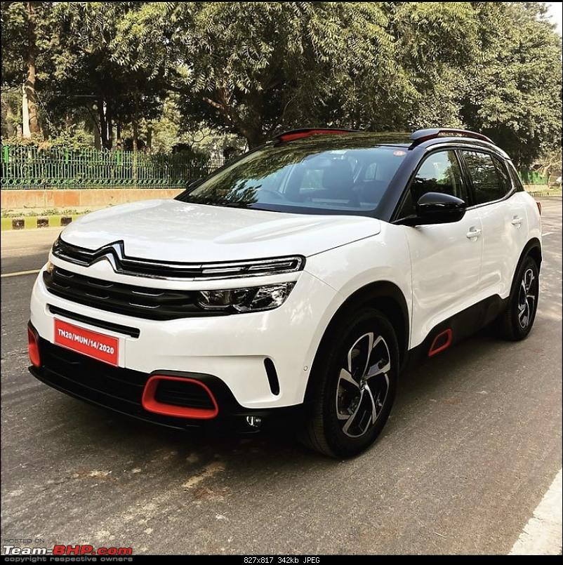 Citroen C5 Aircross to be launched in India in 2021-ff4cde7d85dc41e6a455252769046826.jpeg