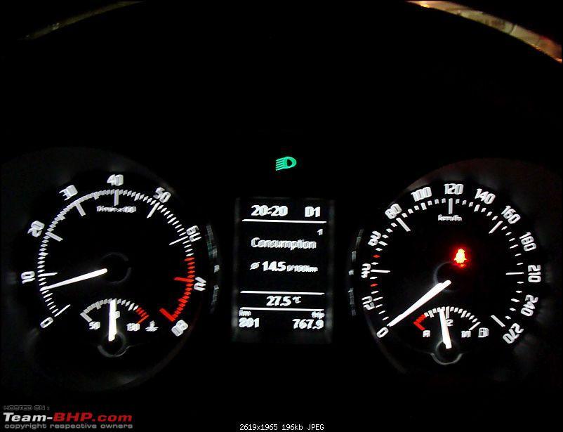 Skoda Superb Diesel & V6-dsc07388k200.jpg
