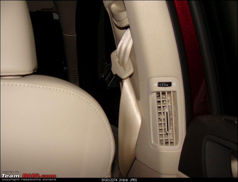 Skoda Superb Diesel & V6-dsc07391k200.jpg