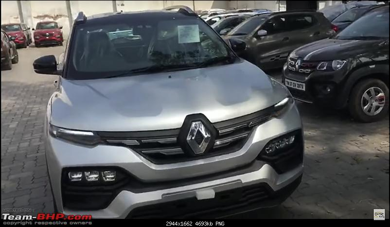 Renault Kiger Crossover launched at Rs. 5.45 lakh. EDIT: Driving report on page 19-screenshot-20210203-5.21.53-pm.png