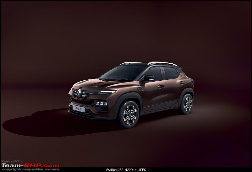 Renault Kiger Crossover launched at Rs. 5.45 lakh. EDIT: Driving report on page 19-mahogany-brown-colour.jpg