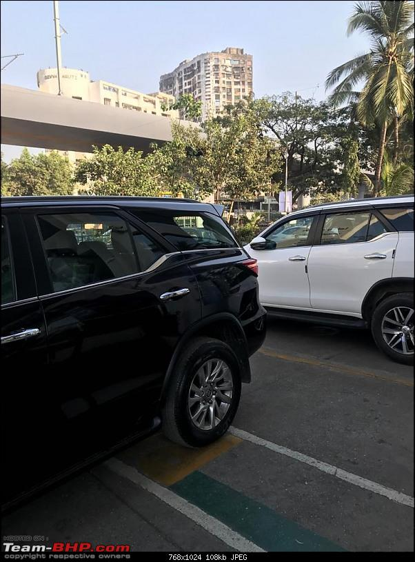 2021 Toyota Fortuner Facelift spied undisguised in India. EDIT: Now Launched at Rs. 29.98 lakhs-img20210214wa0015.jpg