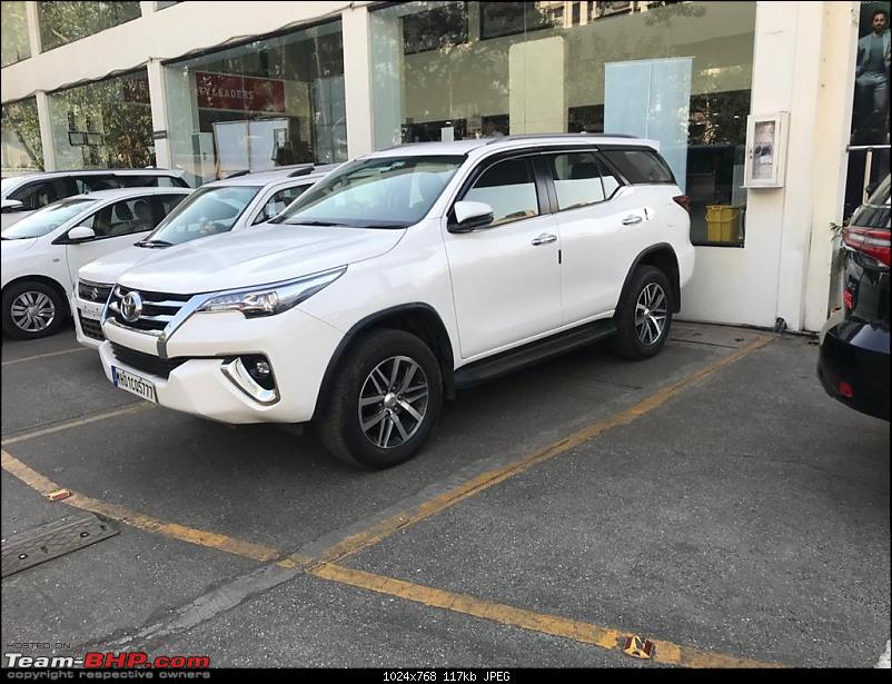 2021 Toyota Fortuner Facelift spied undisguised in India. EDIT: Now Launched at Rs. 29.98 lakhs-img20210214wa0012.jpg