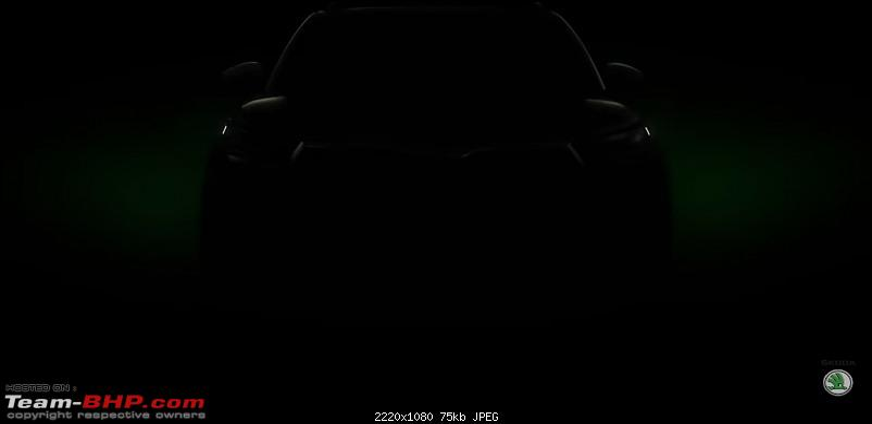 The Skoda Kushaq crossover, now unveiled!-screenshot_20210217110321_youtube.jpg