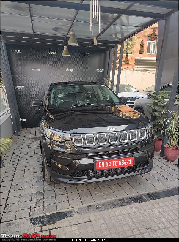 Jeep Compass Facelift unveiled-img_20210217_162935.jpg