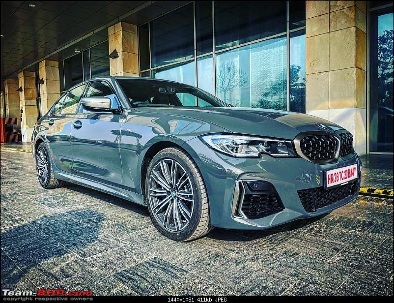 BMW M340i X Drive coming to India in 2021-20210217_222627.jpg