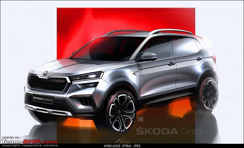 The Skoda Kushaq crossover, now unveiled!-20210218_120513.jpg