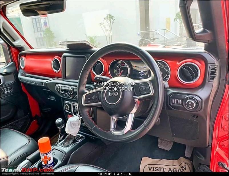 Made-in-India Jeep Wrangler, now launched at Rs. 53.90 lakh-fb_img_16136567303778015.jpg