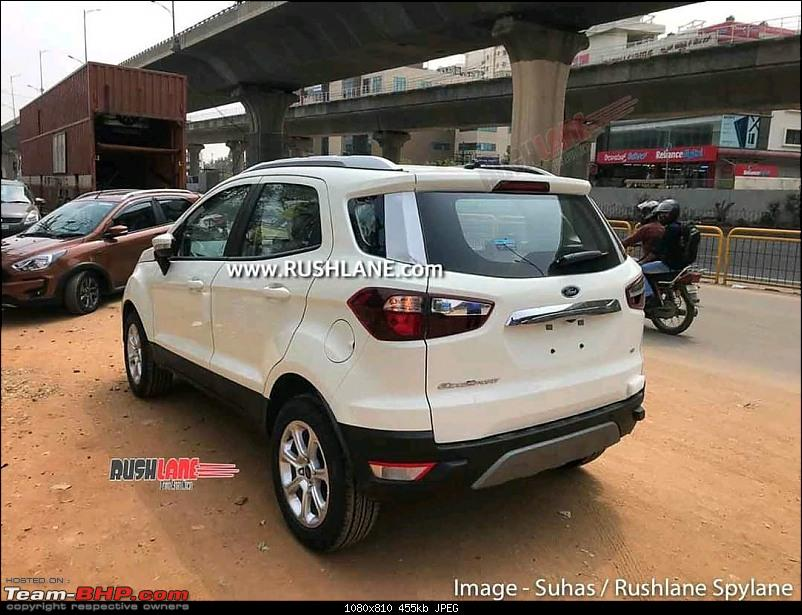 Ford EcoSport SE variant dealer dispatches begin; no tailgate-mounted spare-fb_img_16138762821392641.jpg