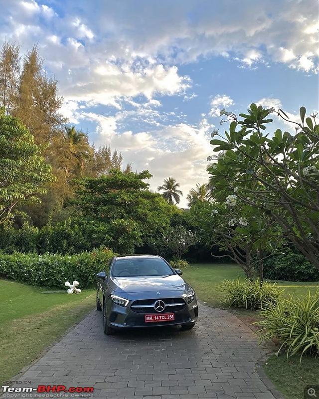 Mercedes-Benz A-Class Limousine brochure & variant details-ab7233317aaa4e9896d4cd8e9417797d.jpeg