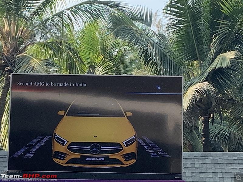 Mercedes-Benz A-Class Limousine brochure & variant details-20210223_091429.jpg