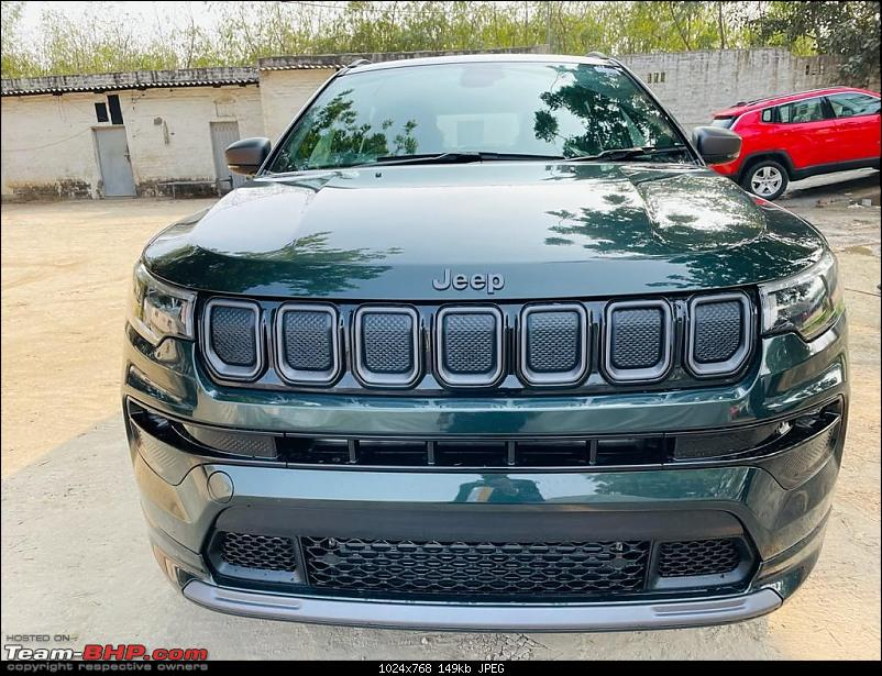 Jeep Compass Facelift unveiled-img20210225wa0000.jpg