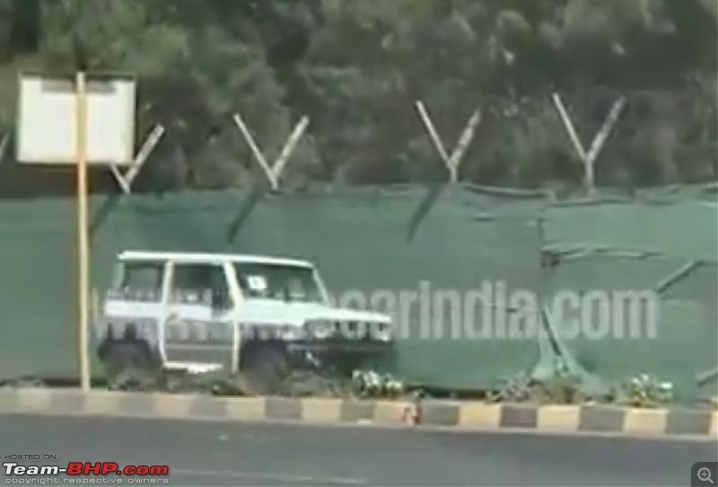 Maruti to finally bring Jimny to India?-smartselect_20210226164138_twitter.jpg