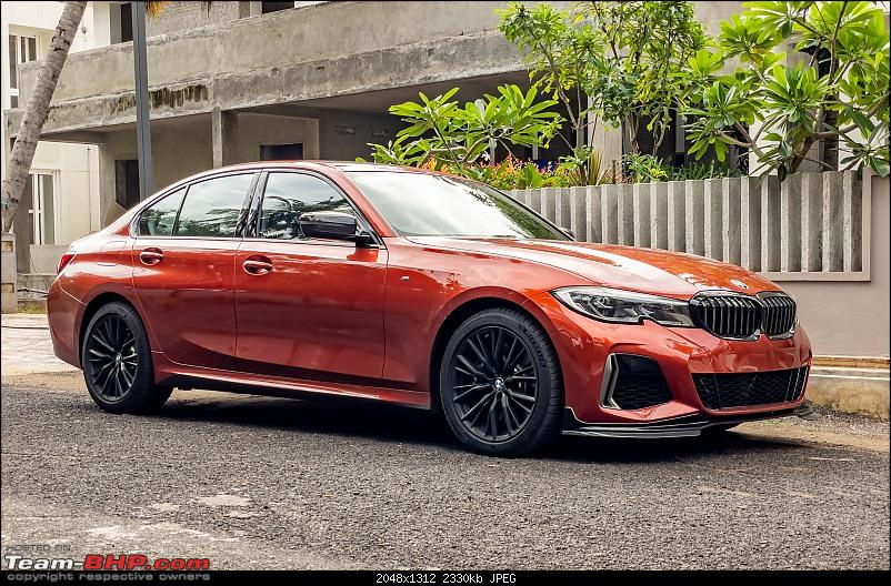 BMW M340i X Drive coming to India in 2021-img_0803.jpg