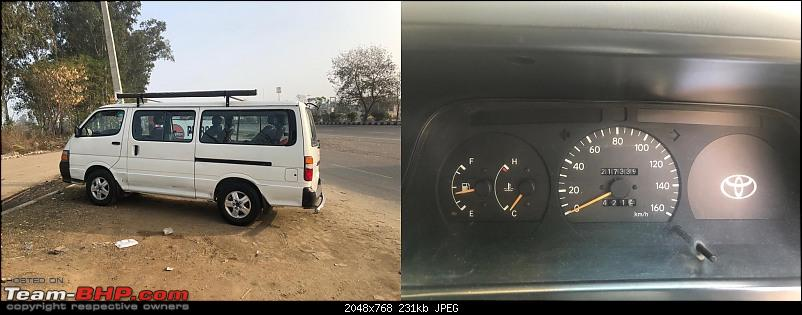 The 200,000 km hall of fame | Pics & experiences with your 2 lakh km car-image-1.jpg