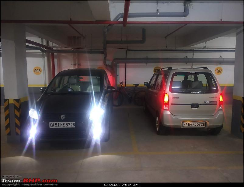 The 200,000 km hall of fame | Pics & experiences with your 2 lakh km car-img_20210302_132100.jpg