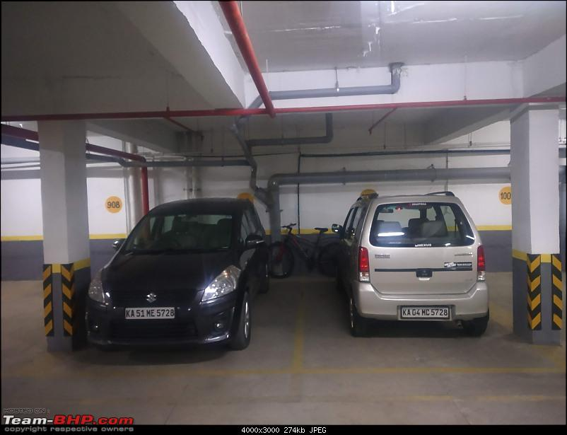 The 200,000 km hall of fame | Pics & experiences with your 2 lakh km car-img_20210302_132138.jpg