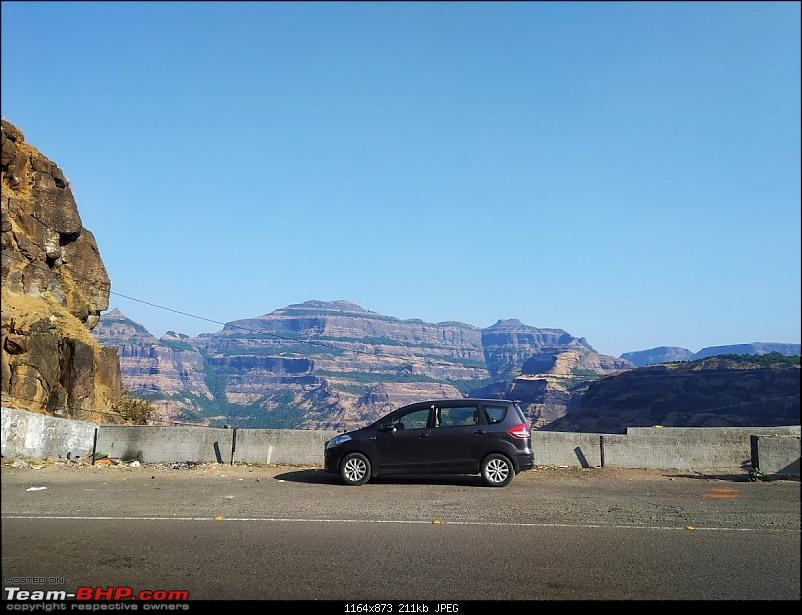 The 200,000 km hall of fame | Pics & experiences with your 2 lakh km car-img_20210120_152426.jpg