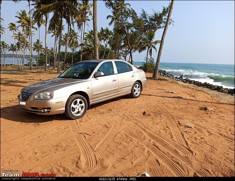 The 200,000 km hall of fame | Pics & experiences with your 2 lakh km car-1614681966174.jpg