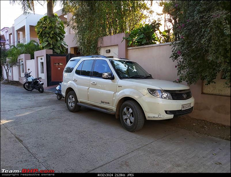 The 200,000 km hall of fame | Pics & experiences with your 2 lakh km car-20210302_17093301.jpeg