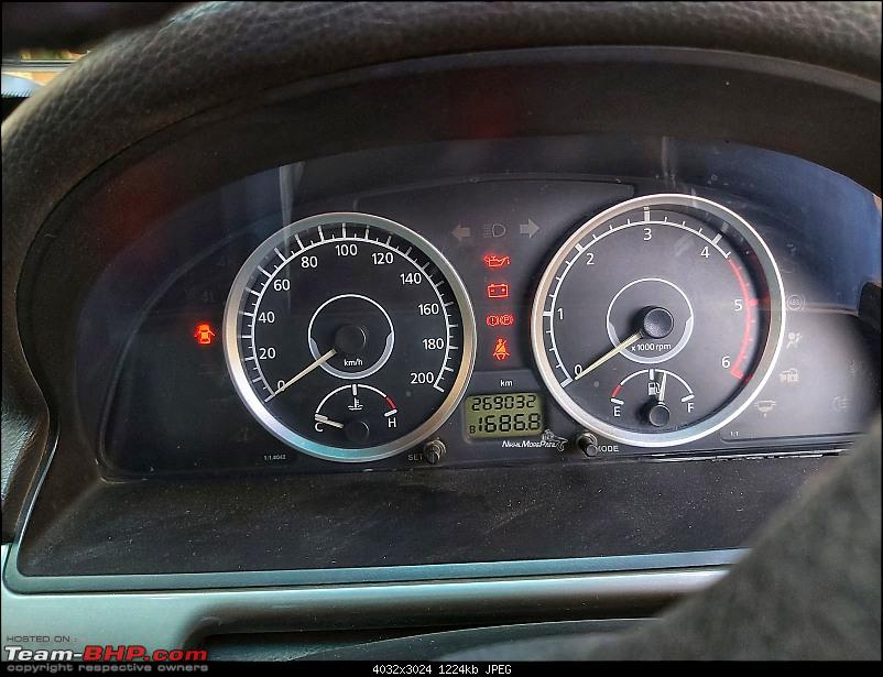 The 200,000 km hall of fame | Pics & experiences with your 2 lakh km car-20210302_17095701.jpeg