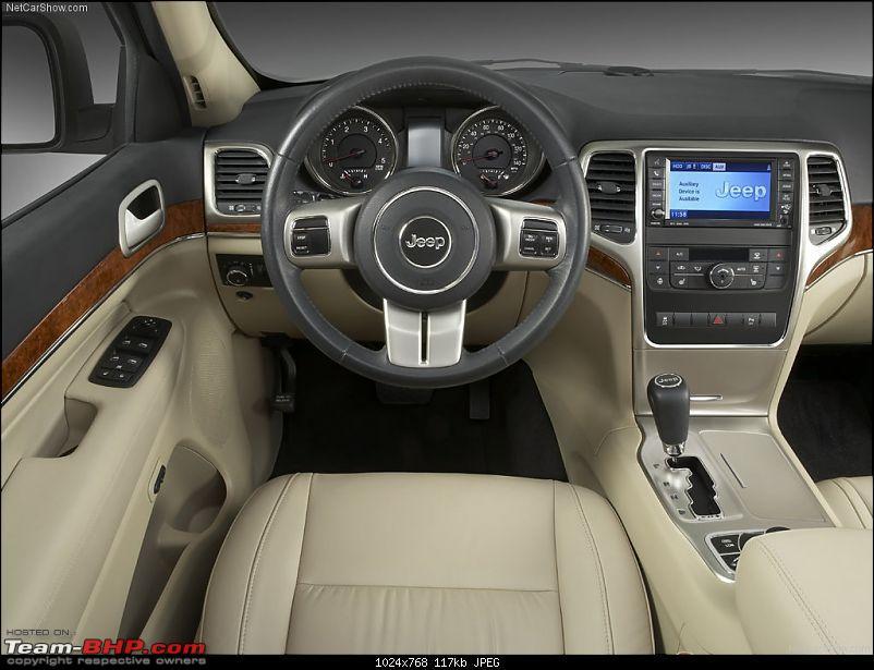 Jeep Cherokee to breakover into India soon !-jeepgrand_cherokee_2011_1024x768_wallpaper_08.jpg