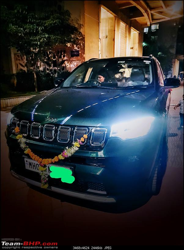 Jeep Compass Facelift unveiled-20210307_1933222.jpg