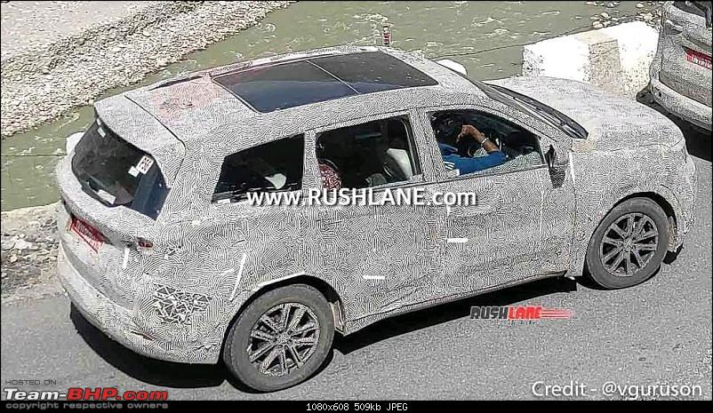 The 2nd-gen Mahindra XUV500, coming in Q3-2021-fb_img_16160448869759958.jpg