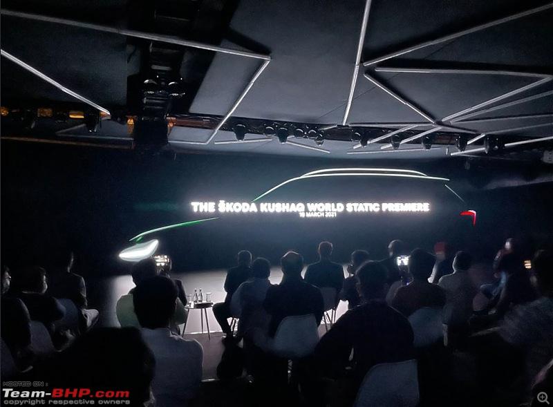 The Skoda Kushaq crossover, now unveiled!-0.jpg