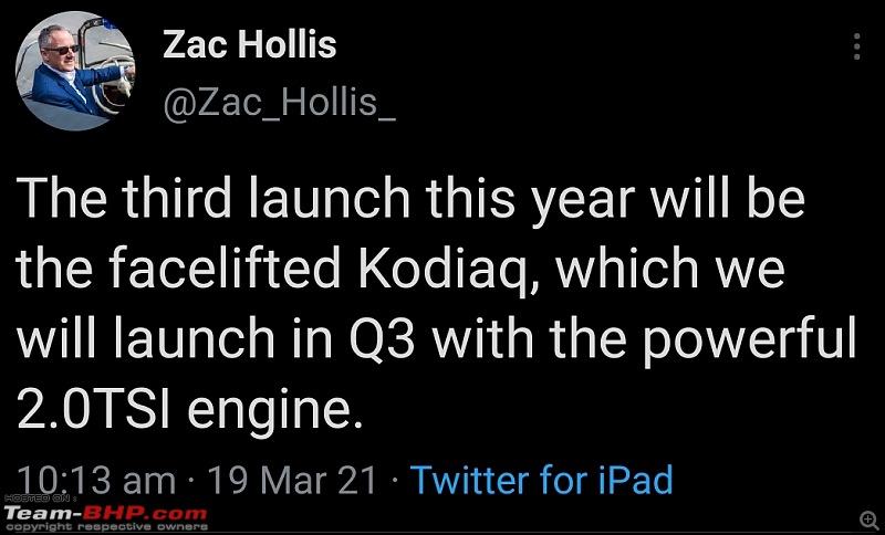 Rumour: Skoda Kodiaq to get 1.5L petrol engine option-smartselect_20210319110423_twitter.jpg