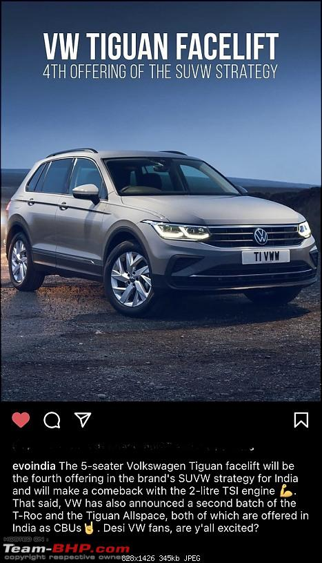 VW to launch Tiguan 5-seater SUV in 2021-33c28dbe3d294177a4e4fc5564f877c7.jpeg