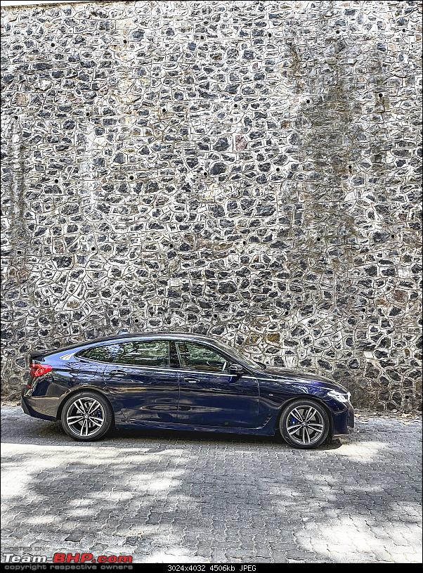 All-new BMW 6-Series GT (1st time ever)-20210330_213743.jpg