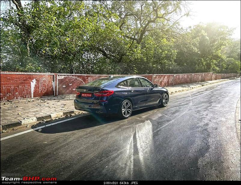 All-new BMW 6-Series GT (1st time ever)-fb_img_16171224730409267.jpg