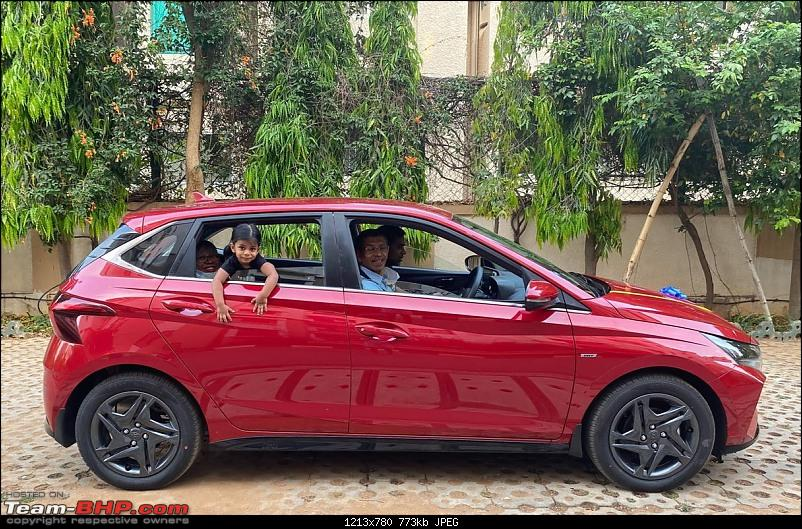 The 2020 Hyundai i20 : A Close Look & Preview-side.jpg