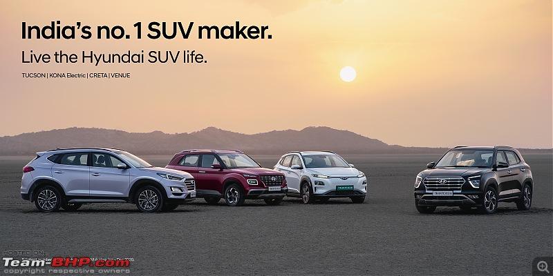 Hyundai: 10 lakh Made-in-India SUVs sold!-indias-no.1-suv-maker.jpg