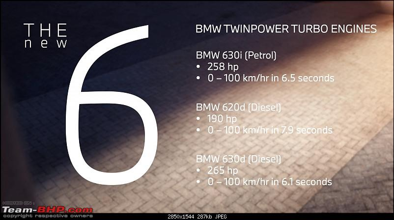 All-new BMW 6-Series GT (1st time ever)-20210408_123452.jpg
