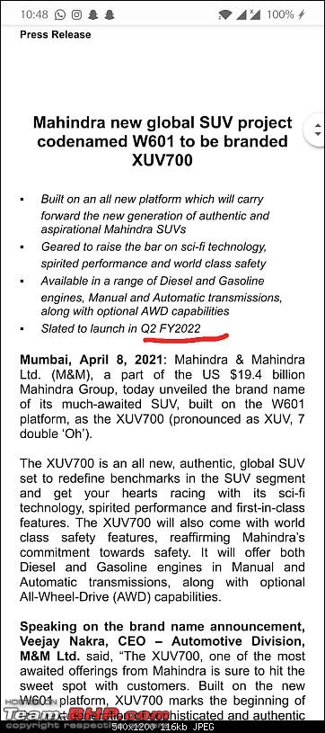 The 2nd-gen Mahindra XUV500, coming in Q3-2021-img20210408wa0011.jpg