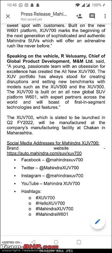 The 2nd-gen Mahindra XUV500, coming in Q3-2021-img20210408wa0010.jpg
