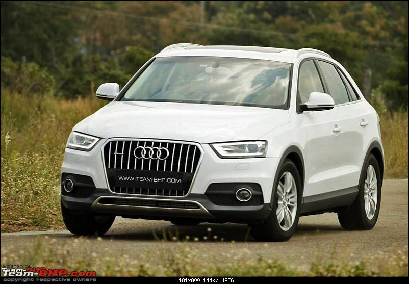 New trend - luxury car makers are dropping fog lamps-audi-q3-old.jpg