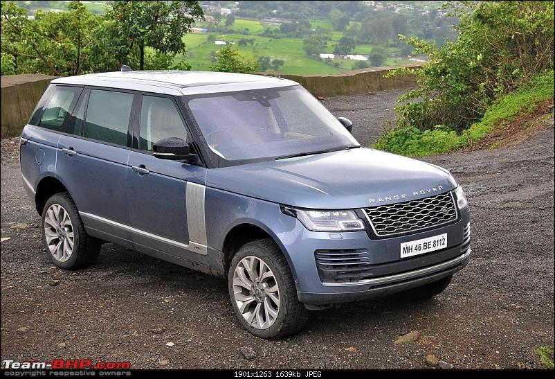 New trend - luxury car makers are dropping fog lamps-range-rover.jpg