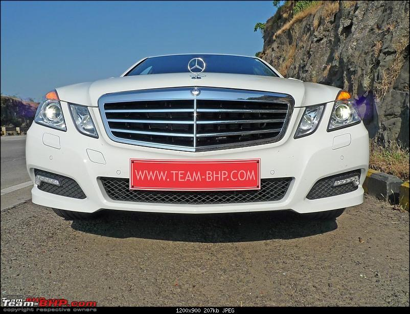 New trend - luxury car makers are dropping fog lamps-merc-e-class-new-1.jpg