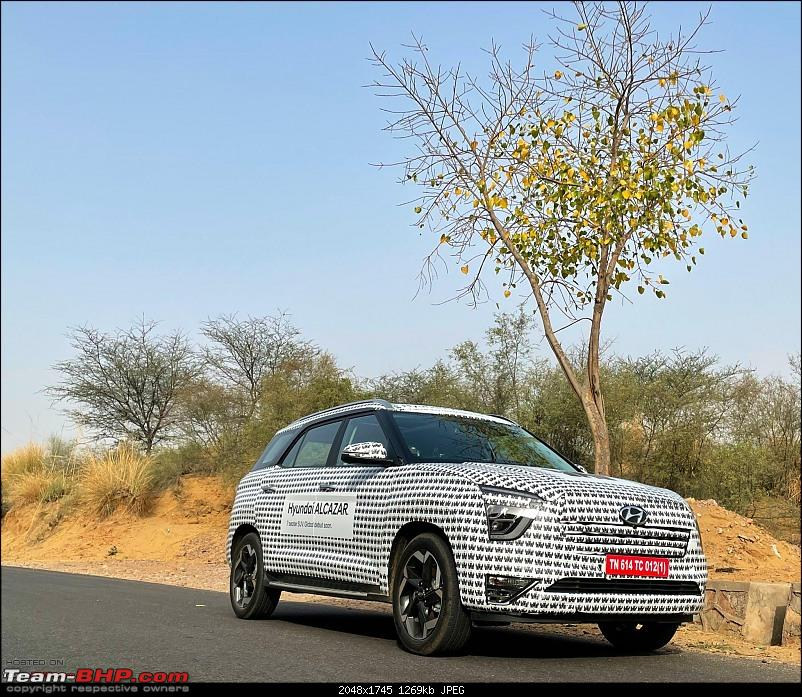 7-seater Hyundai Alcazar launching in June 2021. EDIT: Launched at Rs. 16.30 lakhs-20210408_150123.jpg