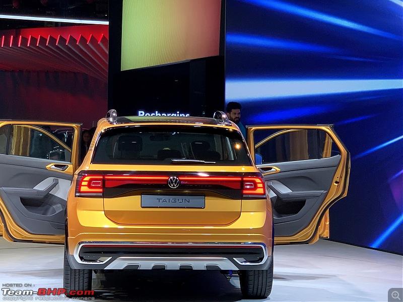 Volkswagen Taigun | A Close Look & Preview-taigun-2.jpg