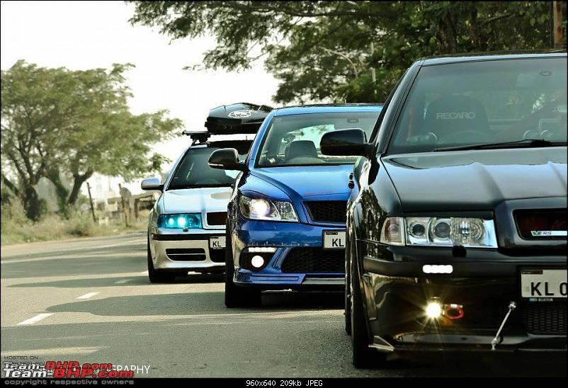 How my automotive preferences have evolved & changed with time   What about yours?-10.jpg