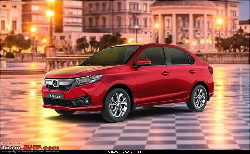 Honda Cars India to recall nearly 78,000 Cars over Faulty Fuel Pump-smartselect_20210416180908_chrome.jpg