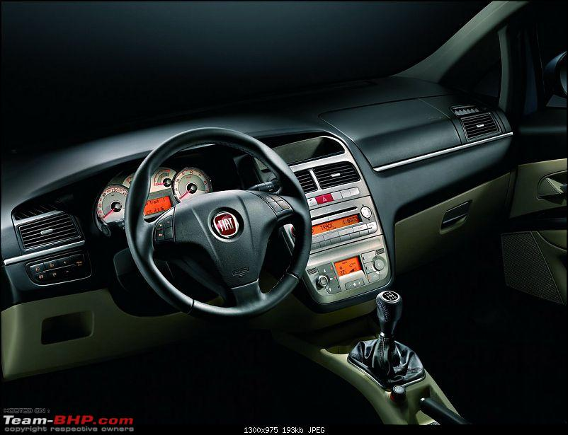 Scoop - FIAT LINEA - Pics on Pg 1 & 5-fiat_linea_4.jpg