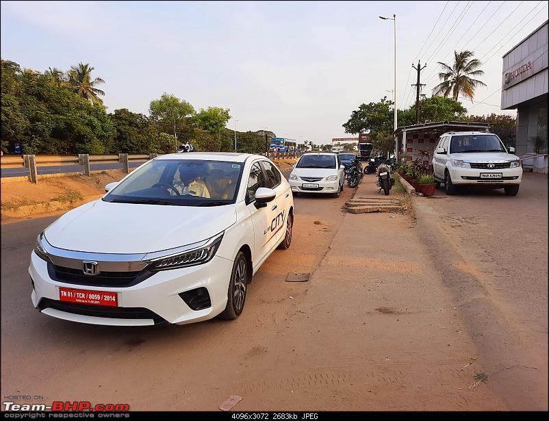Scoop! 5th-gen Honda City spotted testing in India EDIT: Launched at Rs. 10.9 lakhs!-img_20210422_174639_933.jpg