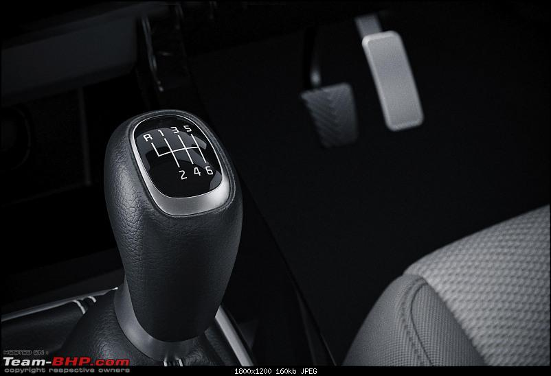 2021 Kia Seltos & Sonet launched; new trims & features added-refreshed-seltos-revolutionary-imt-technology-now-available-htk-g1.5.jpg