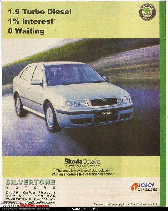Ads from '90s- The decade that changed Indian Automotive Industry-skoda-octavia.jpg